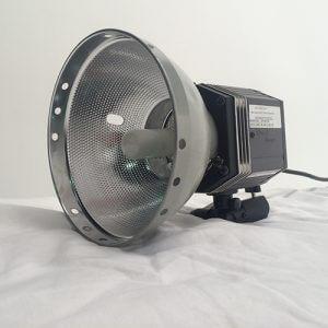250W Dimmable Tungsten