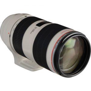 Canon_70 200 lens