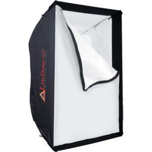 Photoflex Chimera Softbox 24″ x 36″