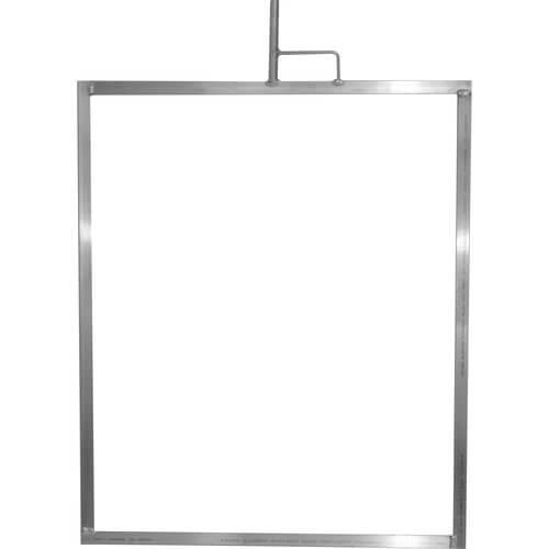 36″ x 30″ Frames