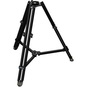 Kessler K-Pod (Heavy Duty Tripod) – 100mm bowl
