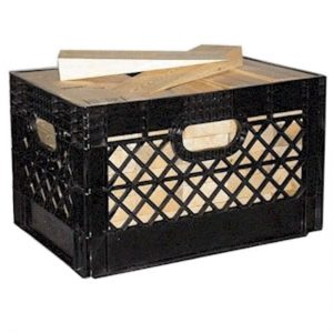 Wedges (Box)