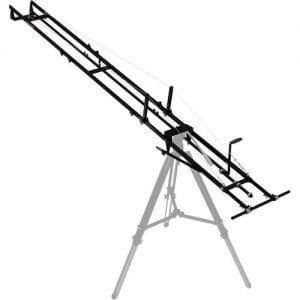 kessler-kc12-crane