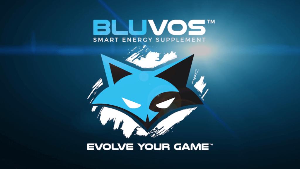 Bluvos Energy