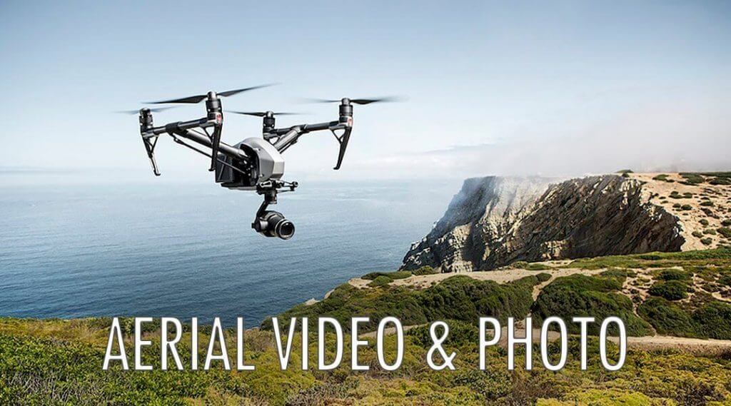 The Film Factory Kelowna Production Services Aerial Video And Photo