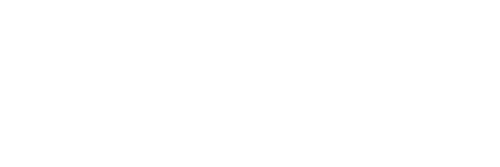The Film Factory Kelowna Logo