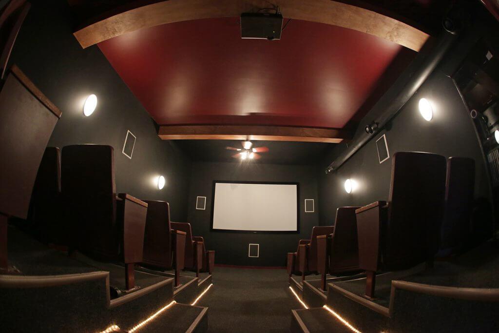 Theater 1 1V7A4453 copy
