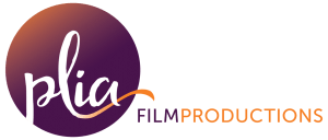 Plia Film Productions
