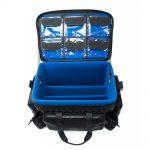 Large Arri 50L On-Set Ditty Bag