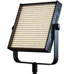 Brightcast LED