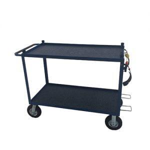 Camera Cart – 4 Foot