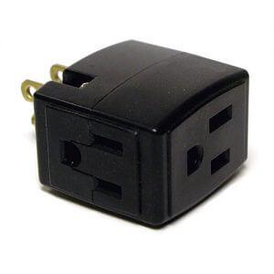 Cube Taps