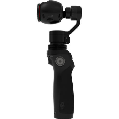 DJI Osmo (Handle Only)
