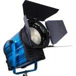 Dracast LED5000