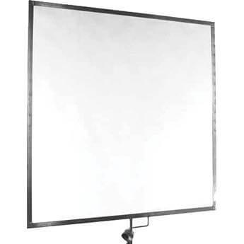 36″ x 36″ Frames