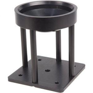Kessler 100mm bowl Hi-Hat