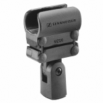 Sennheiser MZS6 Shockmount