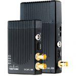 Teradek Bolt 500 Wireless Video Transceiver Set