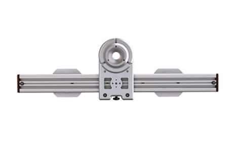 Trost M100 Heavy Duty Slider