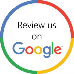 review us on google gif