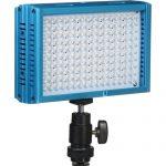 Dracast LED160