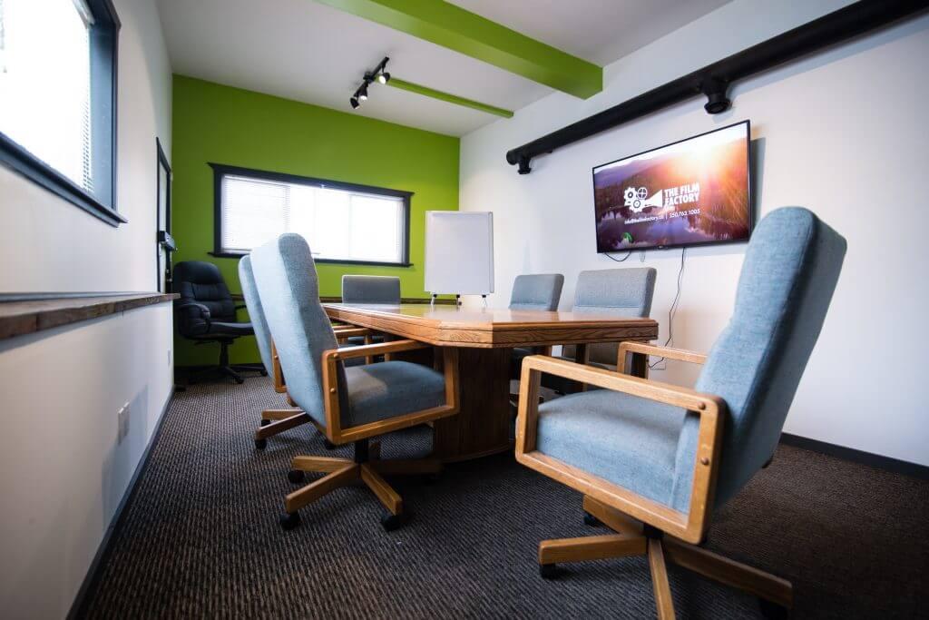 FF Boardroom2