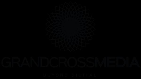 Grand Cross Media