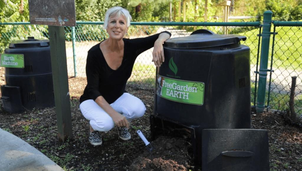 RDCO Composting