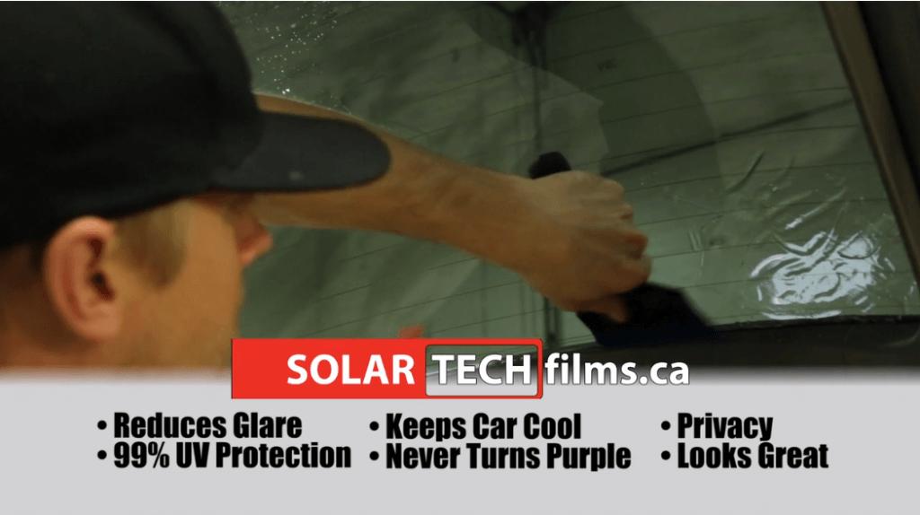 SolarTechFilms1