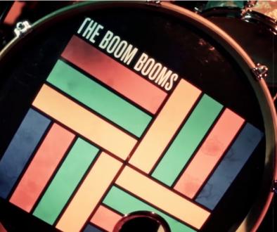 TheBoomBooms2