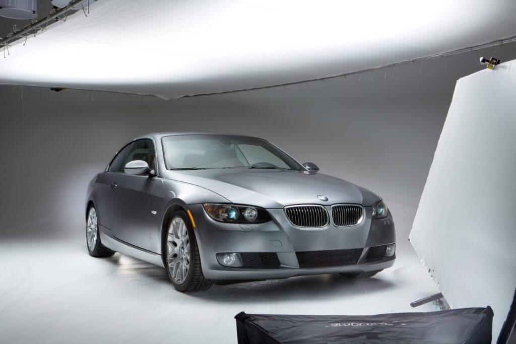 BMW328_layers_webres