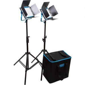 Dracast LED500