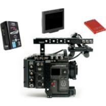 cameras-thumb