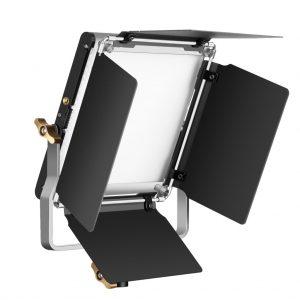 Neewer 480 RGB LIght 1